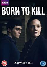 Movie Born to Kill