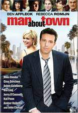 Movie Man About Town