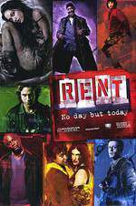 Movie Rent