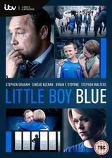 Movie Little Boy Blue
