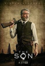 Movie The Son