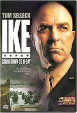 Movie Ike: Countdown to D-Day