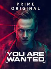 Movie You Are Wanted