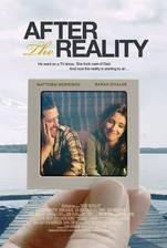 Movie After the Reality