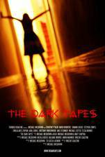 Movie The Dark Tapes