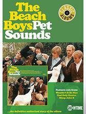 Movie The Beach Boys: Making Pet Sounds