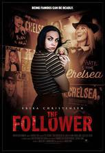 Movie The Follower (The Muse)