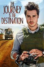 Movie The Journey Is the Destination
