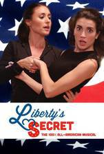 Movie Liberty's Secret