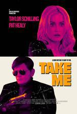 Movie Take Me
