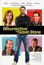 Movie The Resurrection of Gavin Stone