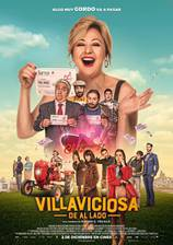 Movie Villaviciosa de al lado