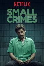 Movie Small Crimes