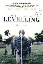 Movie The Levelling