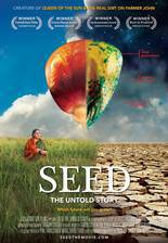 Movie Seed: The Untold Story