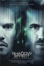 Movie The Shadow Effect