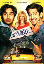 Movie Dr. Cabbie