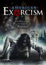 Movie American Exorcism