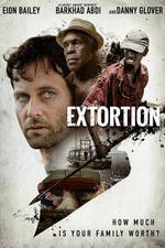 Movie Extortion