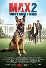 Movie Max 2: White House Hero