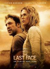 Movie The Last Face