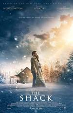 Movie The Shack