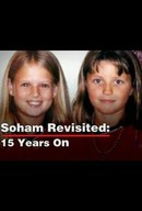 Soham Revisited: 15 Years On