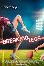 Movie Breaking Legs
