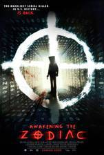 Movie Awakening the Zodiac