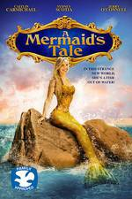 Movie A Mermaid's Tale