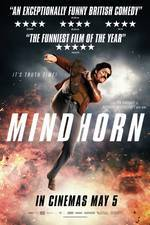 Movie Mindhorn