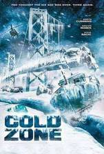 Movie Cold Zone