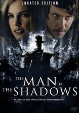 Movie The Shadow Man (The Man in the Shadows)