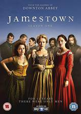 Movie Jamestown