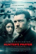 Movie The Hunter's Prayer