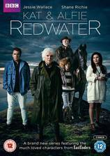 Movie Kat and Alfie: Redwater