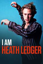 Movie I Am Heath Ledger