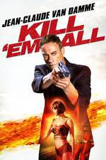 Movie Kill'em All