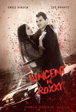 Movie Vincent N Roxxy