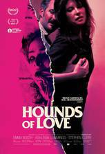 Movie Hounds of Love