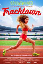 Movie Tracktown