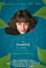 Movie This Beautiful Fantastic