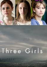 Movie Three Girls