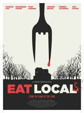 Movie Eat Local