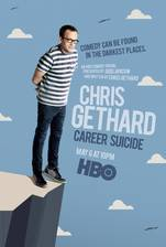 Movie Chris Gethard: Career Suicide
