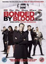 Movie Bonded by Blood 2