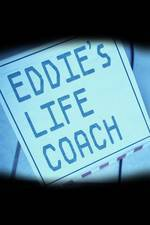 Movie Eddie's Life Coach