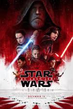 Movie Star Wars: Episode VIII - The Last Jedi