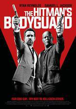 Movie The Hitman's Bodyguard