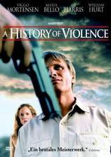 Movie A History of Violence